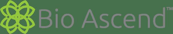 Bio Ascend Logo