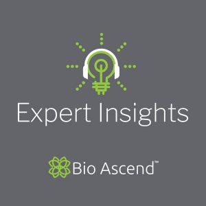 ExpertInsights_Podcast_Thumbnail_Grey-wLogo